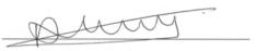 Bedossa-Signature